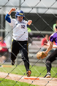 softball CMH v Waukesha North_20130427-93