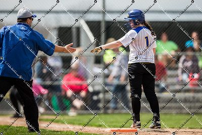 softball CMH v Waukesha North_20130427-128
