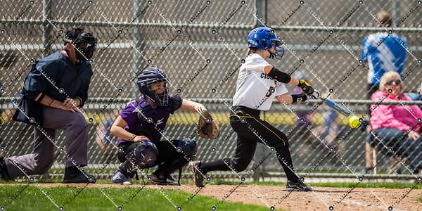 softball CMH v Waukesha North_20130427-103