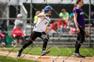 softball CMH v Waukesha North_20130427-56