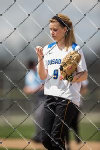 softball CMH v Waukesha North_20130427-175