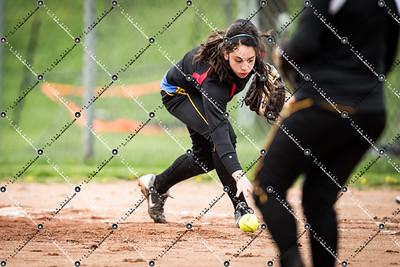 softball CMH v Whitefish Bay_20130511-112