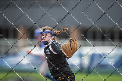 softball CMH v Whitefish Bay_20130511-207