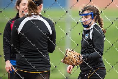softball CMH v Whitefish Bay_20130511-91