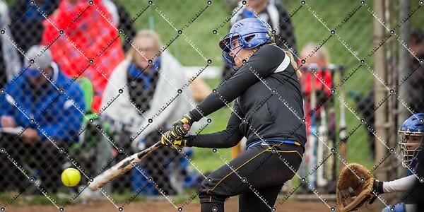 softball CMH v Whitefish Bay_20130511-163