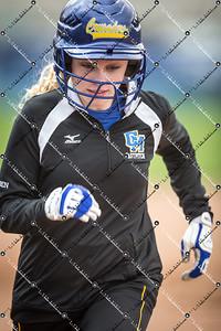 softball CMH v Whitefish Bay_20130511-77