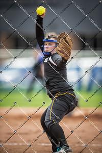 softball CMH v Whitefish Bay_20130511-217