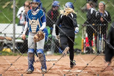 softball CMH v Whitefish Bay_20130511-167