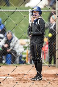 softball CMH v Whitefish Bay_20130511-117