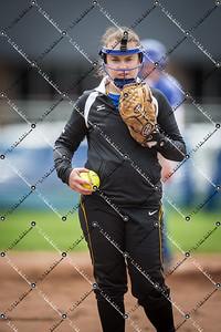 softball CMH v Whitefish Bay_20130511-214