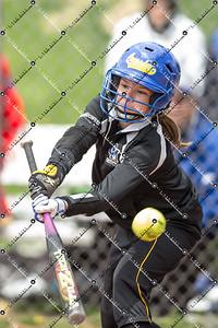 softball CMH v Whitefish Bay_20130511-124