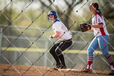 softball CMH v Arrowhead_20130506-84