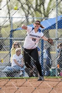 softball CMH v Arrowhead_20130506-105