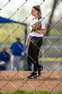 softball CMH v Arrowhead_20130506-70