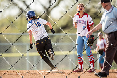 softball CMH v Arrowhead_20130506-80