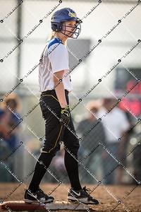softball CMH v Arrowhead_20130506-94