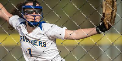 softball CMH v Arrowhead_20130506-26