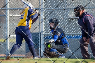 Softb-CMH v Kettle Moraine-20150423-4