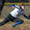 Softb_CMH v New Berlin West_20150331-72