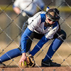 Softb_CMH v New Berlin West_20150331-142