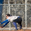 Softb_CMH v New Berlin West_20150331-137
