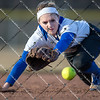 Softb_CMH v New Berlin West_20150331-102
