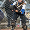 Softb_CMH v New Berlin West_20150331-113