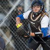 Softb_CMH v New Berlin West_20150331-114