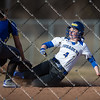 Softb_CMH v New Berlin West_20150331-6