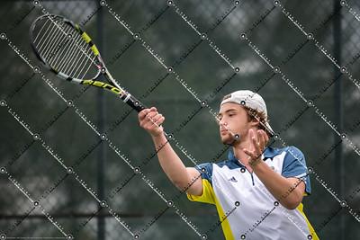 bTEN_CMH-Dick Arnold Tournament_2014-05-17-217