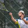 bTEN_CMH-Dick Arnold Tournament_2014-05-17-217