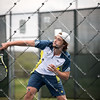 bTEN_CMH-Dick Arnold Tournament_2014-05-17-215
