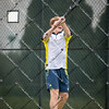 bTEN_CMH-Dick Arnold Tournament_2014-05-17-231