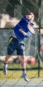 bTEN_CMH-Dick Arnold Tournament_2014-05-17-26