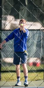bTEN_CMH-Dick Arnold Tournament_2014-05-17-23