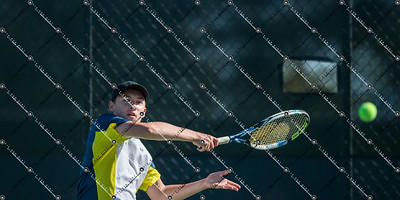 bTen-CMH Classic8Conference-20150518-36