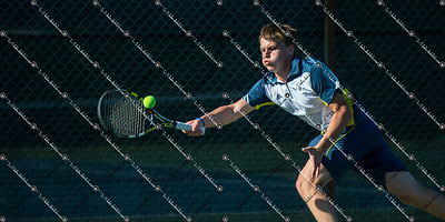 bTen-CMH Classic8Conference-20150518-89