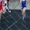 Track CMH regionals_20130520-281