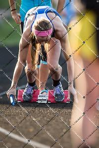 Track CMH regionals_20130520-216