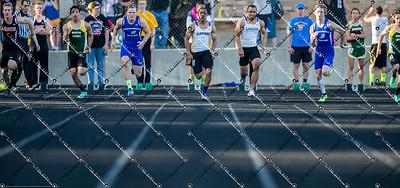 Track CMH regionals_20130520-125
