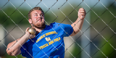 Track_CMH-Whitewater Sectional_20140530-56