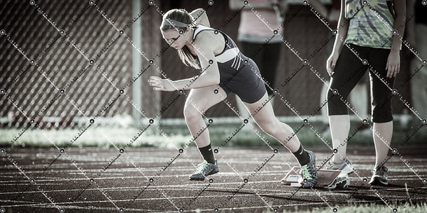 Track_CMH-Whitewater Sectional_20140530-295