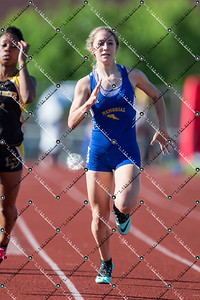 Track_CMH-Whitewater Sectional_20140530-34