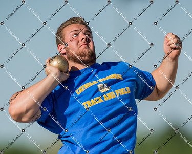 Track_CMH-Whitewater Sectional_20140530-50