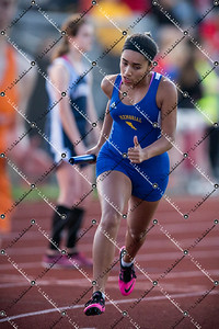 Track_CMH-Whitewater Sectional_20140530-406