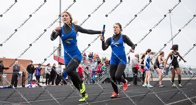 gTrk-HomesteadInvite-20150509-39