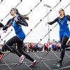 gTrk-HomesteadInvite-20150509-23
