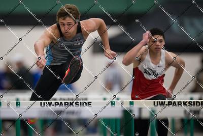 Track-CMH at Parkside-20150411-37