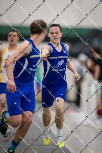 Track-CMH at Parkside-20150411-341