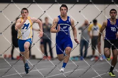 Track-CMH at Parkside-20150411-64